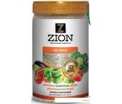 Субстрат Zion для овощей (полимерный контейнер, 700 г)