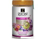 Субстрат Zion для цветов (полимерный контейнер, 700 г)