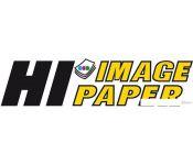 Фотобумага Hi-Black Hi-Image Глянцевая 10.2x15.2 230 г/кв.м. 50 л [A20293]
