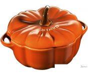 Горшочек Staub Ceramic 40511-554