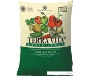 Грунт Terra Vita Forte универсальный (50 л)
