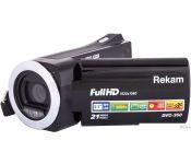 Видеокамера Rekam DVC-360