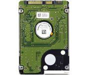 Жесткий диск Samsung Spinpoint M7E 320 Гб (HM321HI) Восстановленный