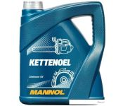 Mannol Kettenoel 4л MN1101-4