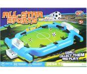 Настольный футбол Darvish DV-T-2421