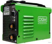 Сварочный инвертор DGM ARC-205