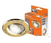Точечный светильник TDM Electric SQ0359-0002