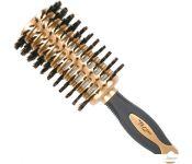 Щетка для волос Top Choice 63275
