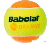Мяч Babolat Orange (3 шт)