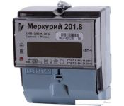 Инкотекс Меркурий 201.8