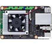 Одноплатный компьютер ASUS Tinker Edge T
