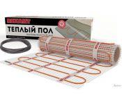 Нагревательные маты Rexant Extra 0.5x5 м 240 Вт