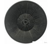 Угольный фильтр MAUNFELD CF04X (1 шт)