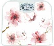 Напольные весы Sakura SA-5000-6
