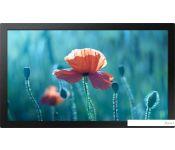 Интерактивная панель Samsung QB13R