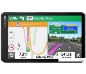 GPS навигатор Garmin Dezl LGV 700 MT-D