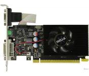 Видеокарта Sinotex Ninja GeForce GT 220 1GB DDR3 NH22NP013F