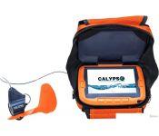 Подводная камера Calypso UVS-03 Plus