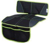 Защитная накидка для сидения Fieldmann FDAP 60201