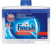 Очиститель ПММ Finish Очиститель для посудомоечных машин (250 мл)