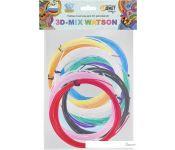Даджет 3D-Mix Watson 1.75 мм
