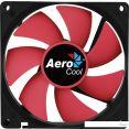 Вентилятор для корпуса AeroCool Force 9 (красный)