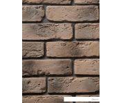 Декоративный кирпич Air Stone Нью-Йорк А27.24