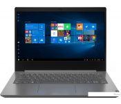 Ноутбук Lenovo V14-IGL 82C20018RU