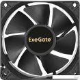 Вентилятор для корпуса ExeGate ExtraPower EP08025S2P EX283375RUS