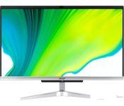 Моноблок Acer C22-420 DQ.BG3ER.002