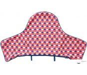 Стульчик для кормления Ikea Антилоп 204.269.31