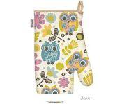 Прихватка Marmiton Owl 17307