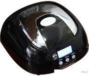 УФ-лампа O-Chi TL-HG0036