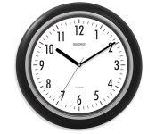 Часы настенные ENERGY EC-07 круглые, 1хАА