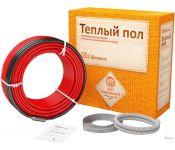 Нагревательный кабель Warmstad WSS-7.0/100