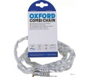 Цепной Oxford Combi Chain LK680C (серый)