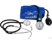 Тонометр Microlife AG1-20
