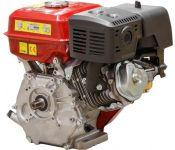 Бензиновый двигатель Asilak SL-177F-D25