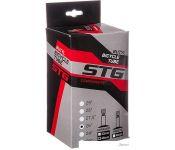 "Велокамера STG 26""x3.0"" [Х88399]"