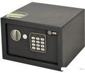 Мебельный сейф CACTUS CS-SF-E18