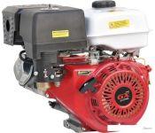 Бензиновый двигатель Skiper N177F(K)