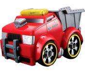 Спецтехника Maisto Junior Dump Truck