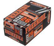 """Велокамера Maxxis Freeride 26""""x2.20-2.50"""" [IB67445000]"""