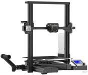 3D-принтер Creality Ender-3 Max