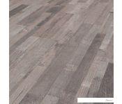 Ламинированный пол Kronospan Castello Classic Urban Driftwood [K040]
