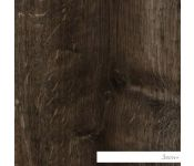 Ламинированный пол Tarkett Elegance 1232 Yukon Oak