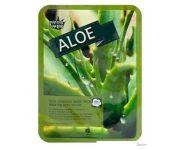 May Island Маска Real Essense Aloe Mask Pack 25 мл