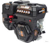 Бензиновый двигатель Patriot SR 210