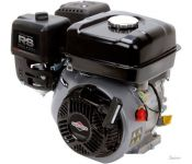 Бензиновый двигатель Briggs&Stratton RS950