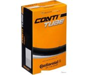 "Велокамера Continental Race 28 18/25-622/630 27""x3/4-1.0"" [0181781]"